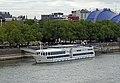 Prins Willem-Alexander (ship, 2003) 004.JPG