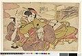 Print, shunga (BM 2003,0821,0.2).jpg
