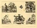 Print (BM 1875,0612.69).jpg