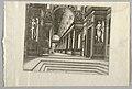 Print (Netherlands), 1560 (CH 18640717).jpg