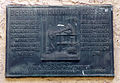 Prinz-Eugen-Str. 15 Wien - Denkmaltafel Dampfkraftanlage.jpg