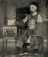 Prinz Ching, der jetzt abgesetzte Präsident des Chungli-Yamen, 1900.png