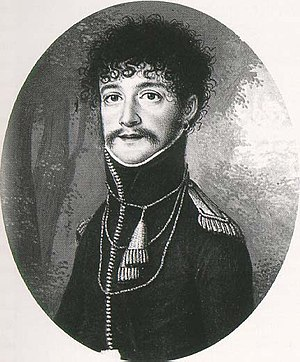 Prince Paul of Württemberg