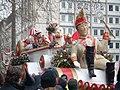 Prinzengarde der Stadt Duisburg 2010.jpg