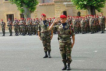 Photos Decorations Militaires Du Eme Rima