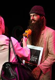 Prix ars electronica 2012 48 Julius von Bismarck.jpg