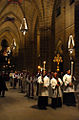Procesion interior catedral.jpg