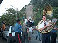 Processione 8 settembre - panoramio.jpg