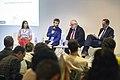 Procomuns Meet Up at Sharing Cities Summit 15.jpg