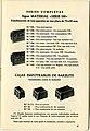 Productos fabricados en baquelita por la empresa Niessen en Errenteria (Gipuzkoa)-28.jpg
