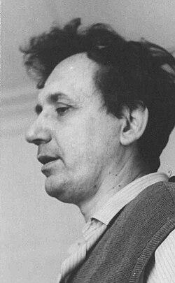 Prof ceragioli 1980.jpg
