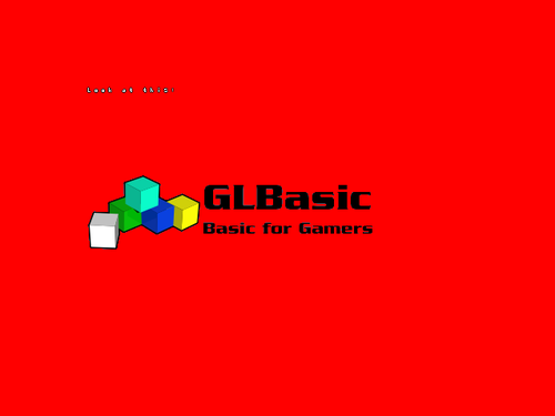 Program GLBasic1.png