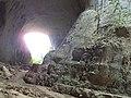 Prohodna cave 043.jpg