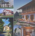 Projekte Folkerts Architekten.jpg