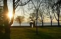 Promenade Insel Lindau 1.JPG