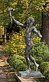 Prometheus by Frans Huygelen.jpg