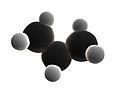 Propane Molecule 3D.jpg