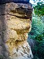 Prosecke skaly vrstvy 1.jpg