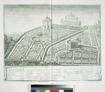 Prospectus I-Corti Romani. (Plan of Rome) (NYPL b14444147-1124928).tiff