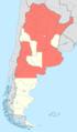 Provincias en que actúa la OBTA.png