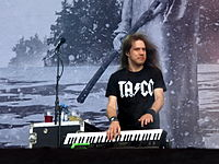 Provinssirock 20130615 - Children of Bodom - 08.jpg