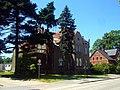 Pszczyna, Bogedaina 6 - fotopolska.eu (114735).jpg