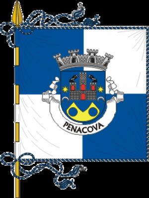 Penacova - Image: Pt pcv 1