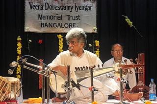 Rajeev Taranath Indian classical musician (born 1932)
