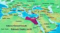 Ptolemaios İmparatorluğu 200bc.jpg