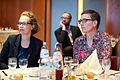 Public Domain Day Celebration at the European Parliament - 24607122965.jpg