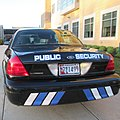 Public Security LLC Cruiser.jpg