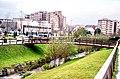 Puente-peatonal-de-arco-arroyo-sorravides-torrelavega-enero-2020-04.jpg
