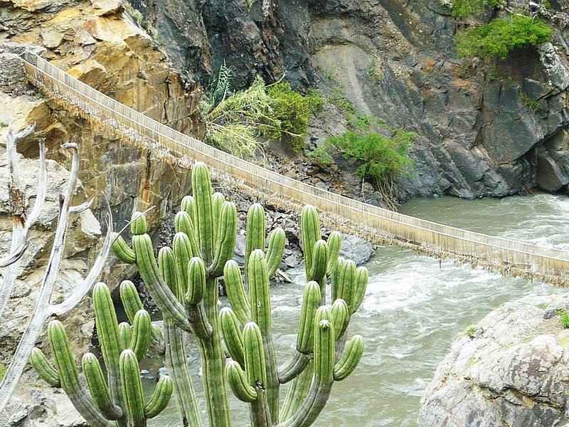 File:Puente Inca Pucayaku 2.jpg
