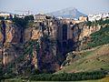 Puente Nuevo, Ronda Spain (18564296481).jpg