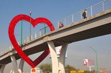 Puente de los Enamorados.png