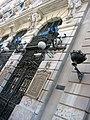 Puertas de hierro forjado (527779297).jpg
