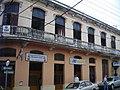 Puerto Plata, Dominican Republic.jpg