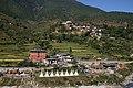 Punakha-44-Dorf-2015-gje.jpg