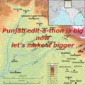 Punjab edit-a-thon banner 01.png