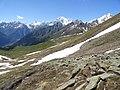 Punta Fetita, Valle d'Aosta (45697017022).jpg