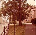 Purdue-University-1985-3.JPG