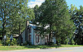 Purefoy-Chappell House - side - Wake Forest.jpg