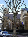 Putney Methodist Church 02.JPG