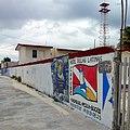 Putrto Morelos - panoramio (2).jpg