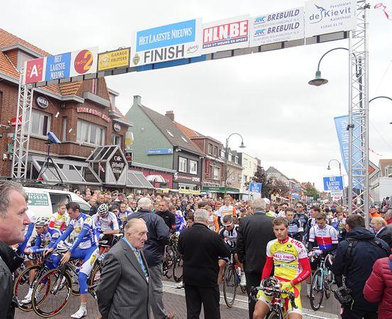 Putte (Woensdrecht) & Putte-Kapellen (Kapellen) - Nationale Sluitingsprijs, 14 oktober 2014 (F12).JPG