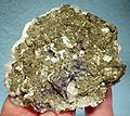 Pyrite-Pyrrhotite-Rhodochrosite-119171.jpg