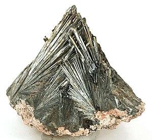Pyrolusite-204190.jpg