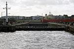 QEII Dock Entrance.jpg