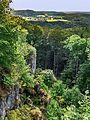 Quackenschloss-Aussicht-1270095-PS.jpg