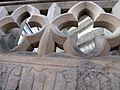 Quadrilobes du parapet des tours de la collégiales de Neuchâtel.jpg